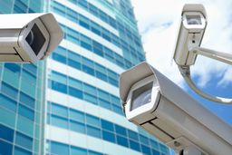 Thumb services 1 security solution   surveillance systems
