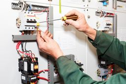 Thumb services 2 mechanical   electrical services  m e