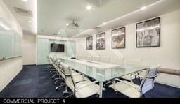 Thumb project 4   meeting room