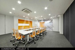 Thumb project 5   meeting room