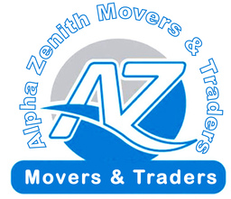Thumb new logo   movers