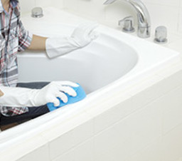 Thumb residential cleaning2