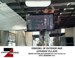 Thumb outdoor bar1 page 001