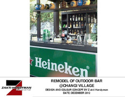 Thumb outdoor bar2 page 001