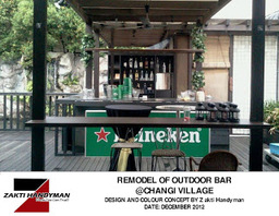 Thumb outdoor bar page 001
