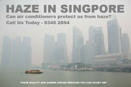 Thumb o singapore haze facebook
